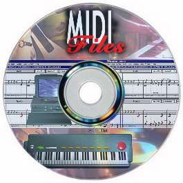 Midifiles
